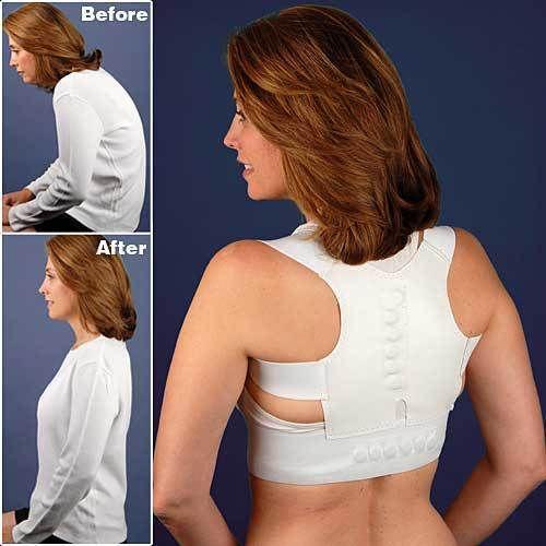 �� � ����� ���������� ���������� ������ Posture Support