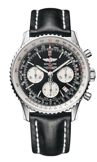 Aiwatch точная копия умных часов Apple Watch  12a73ddf34be6