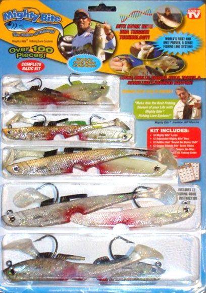 рыбалка виды рыб и наживка