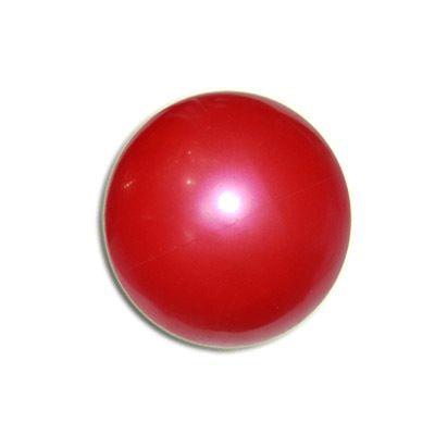 фото Мячик детский 14*, 43гр. (1 цвет).