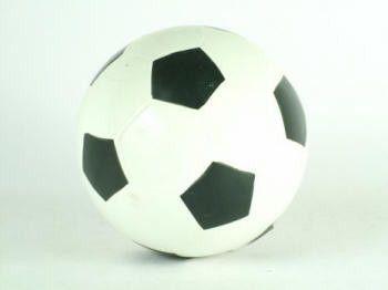 фото Мяч д. 200мм