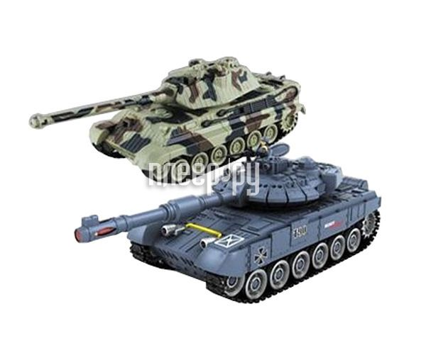 Go to my ebay radio control king tiger vs russia t90 or german tiger vs abrmas battle tank uk