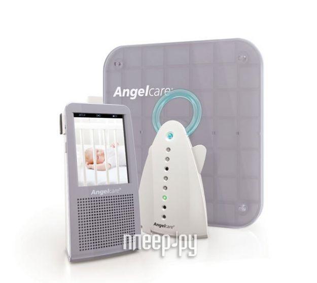 фото AngelCare Monitor AC1100