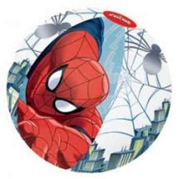фото Мяч пляжный Bestway мод.98002B Spider-Man 51см (010719)