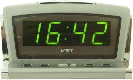 часы Vst-7003 инструкция по применению - фото 9