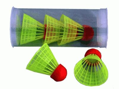фото Набор воланов пластик, в пластиковой тубе 6 шт Small-12