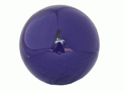 фото Мяч для художественной гимнастики