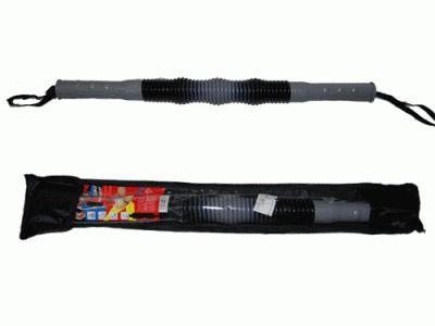 фото Эспандер-пружина, нагрузка 30 кг, НОВИНКА!!! H-30 кг