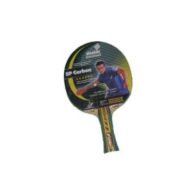 фото Ракетка для настольного тенниса SP Carbon.