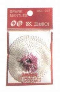 фото Сеточка для газовой лампы Kovea TKL-894, KL-103