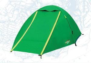 фото Палатка Campack Tent Forest Explorer 4