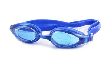 фото Очки для плавания PAC, силикон арт. 3300AF-D