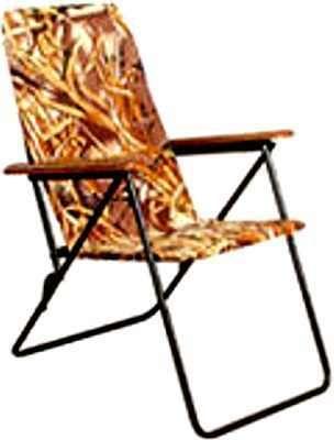 фото Кресло раскладное N1 с подлокотниками РИФ г.Пенза