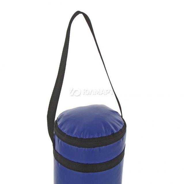фото Мешок боксерский Спортивные Мастерские, 6 кг