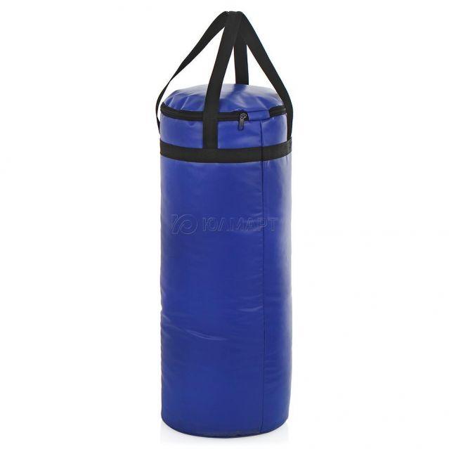 фото Мешок боксерский Спортивные Мастерские, 25 кг, 00002010