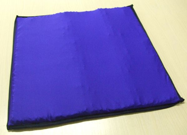 фото Акупунктурный антицеллюлитный коврик «Эффект»
