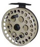 фото Рыболовная катушка инерционная Т-100 2ВВ 1510883