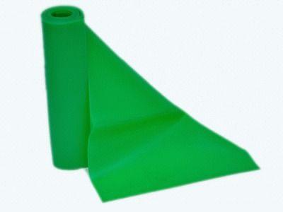 фото Эспандер латексная лента гимн. 1500*150*0,5 1515-65