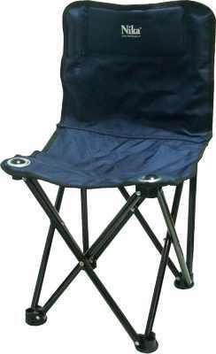 фото Стул Премиум ПСП1 складной (сиденье 29х29см, высота сиденья 29см, 4-х опорный, сумка для переноски) г.Ижевск