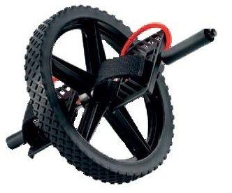 фото Колесо для отжиманий большое (Power Wheel)