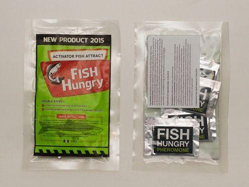 активатор клева fish hungry отзывы