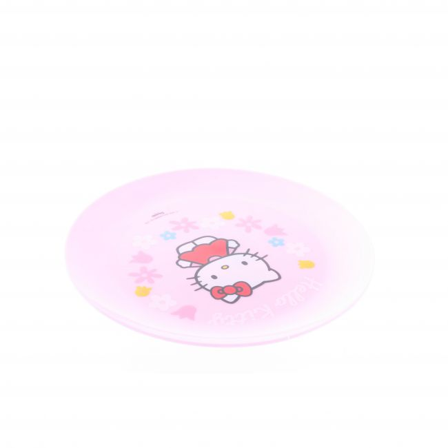 фото Hello Kitty. Тарелка (111976)