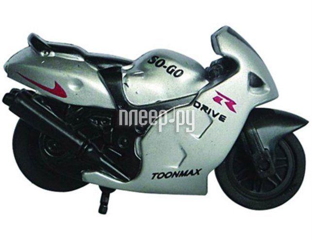 фото Xtream Bike Single Pack Metallic HS5002