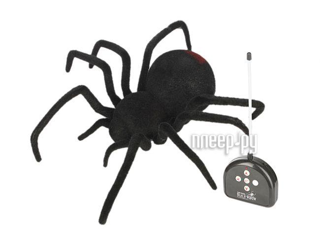 фото Black Widow 779 / Черная вдова ZYB-B0046