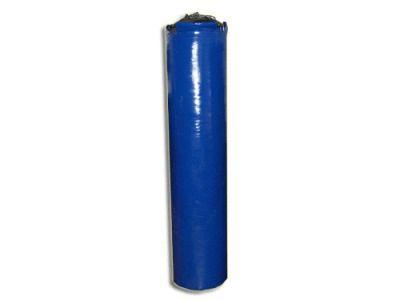 Груша боксёрская цилиндр 55кг (качественный кож/зам)