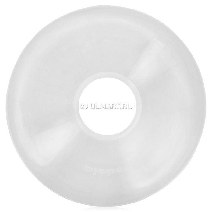 Накладка для молокоотсоса Medela PersonalFit размер S (21 мм), 2 шт (008.0337)