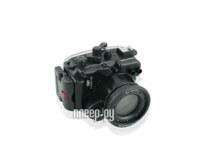 Meikon G-M1 для Panasonic G-M1