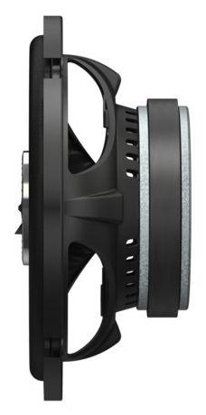 Акустическая система JBL GX602