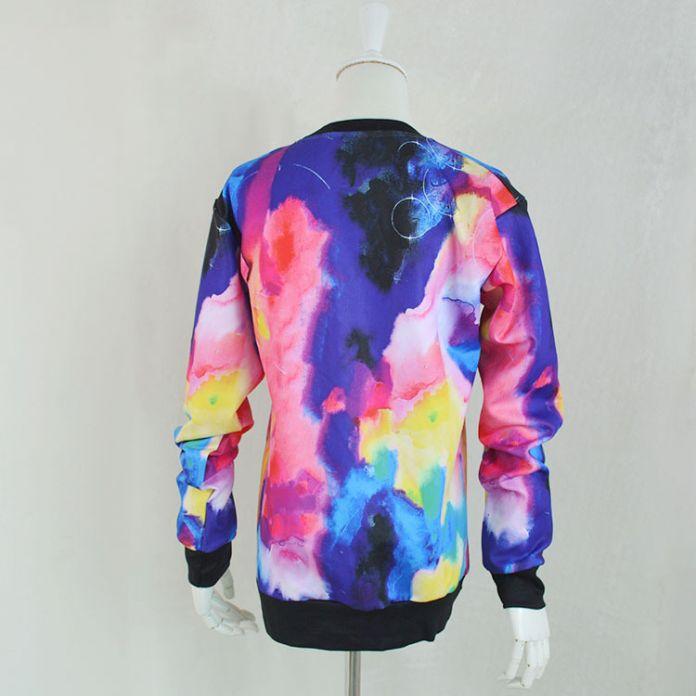 Новый harajuku стиль Майкл Джексон футболка женщины/мужчины печати 3d пуловеры толстовки кофты хип-хоп длинные рубашки повседневные топы