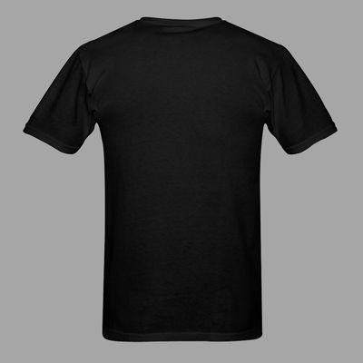 Триумф мотоциклов байкер англия флаг классический логотип футболка homme harajuku стиль camiseta с коротким рукавом печать футболку