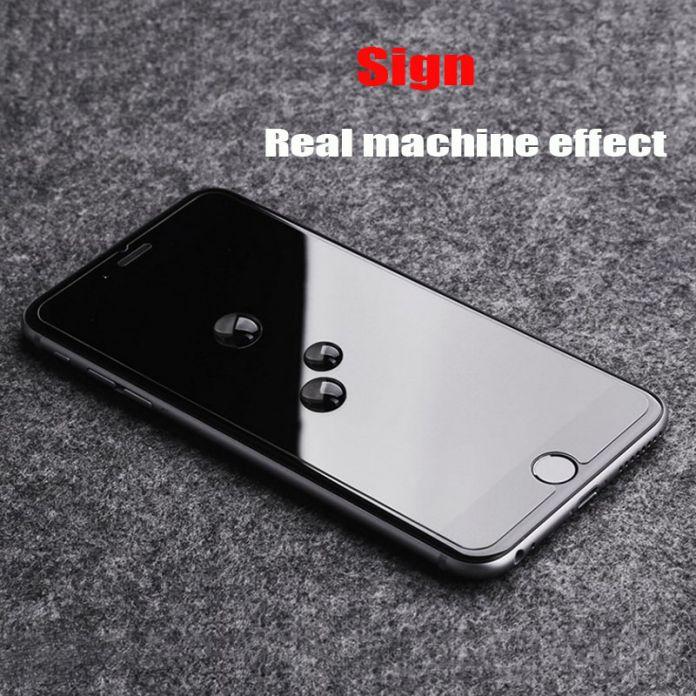 Закаленное cтекло (Xiaomi Redmi 3 3 s )