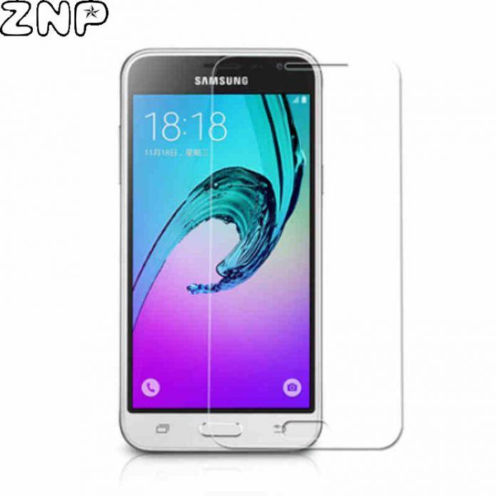Анти-Взрыв 9 9н 2.5D Протектор Экрана Закаленное Стекло Для Samsung S5 Для Galaxy Гранд Премьер-S3/S3mini/s4/s5/s5mini/A3/A5/A7