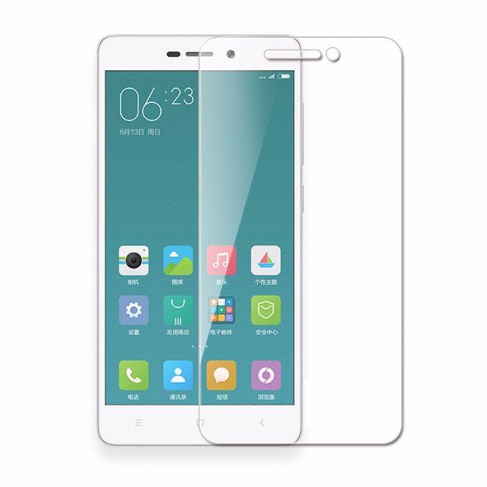 Aierwill Высокое Качество Для Xiaomi Redmi 4 Pro Закаленное Стекло 9 H + 2.5D Защитная Пленка Для Xiaomi Redmi4 Премьер-Мобильный телефон