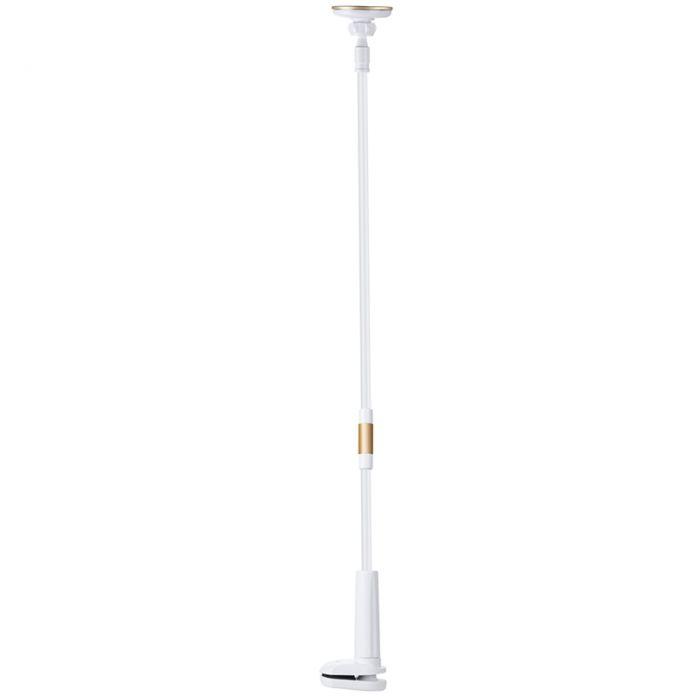 Бэнкс Универсальный Магнитный Планшет Ленивый Держатель для iPad iPod Кровать стол Длинный Рычаг Гибкая 360 Повернуть Телефон Магнит Стенд кронштейн
