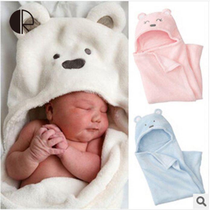 Детские спальный мешок детская одежда наборы конверт для новорожденных baby fashion Спальный мешок милый мультфильм детское постельное белье набор HK120