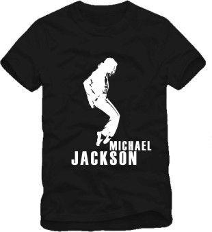 Майкл Джексон футболки забавный tee лето стиль футболка 100% хлопок нижнее белье футболка мальчик лондон топ дети мальчики одежда DC714