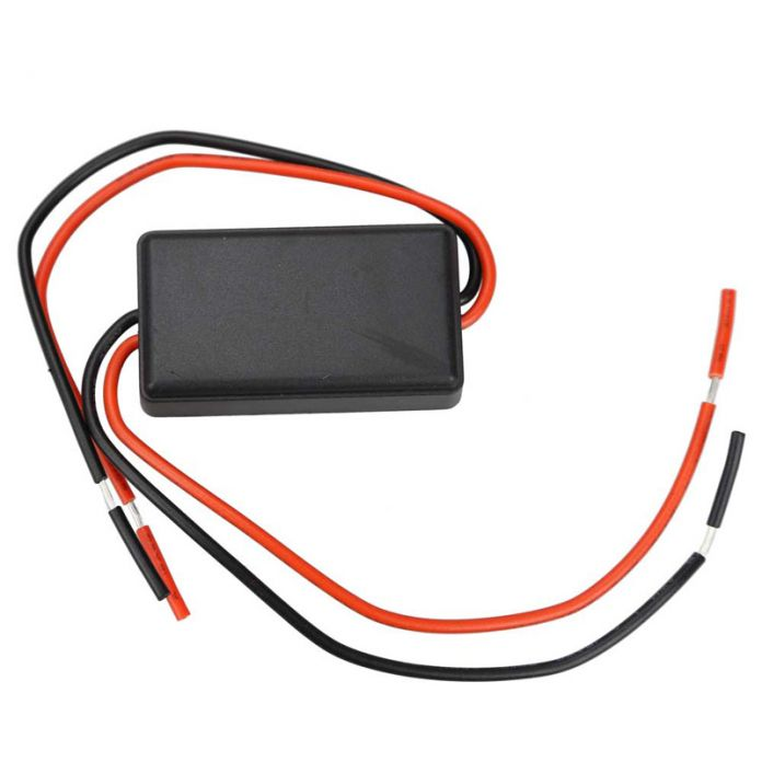 gs-100a strobe controller for led stop light