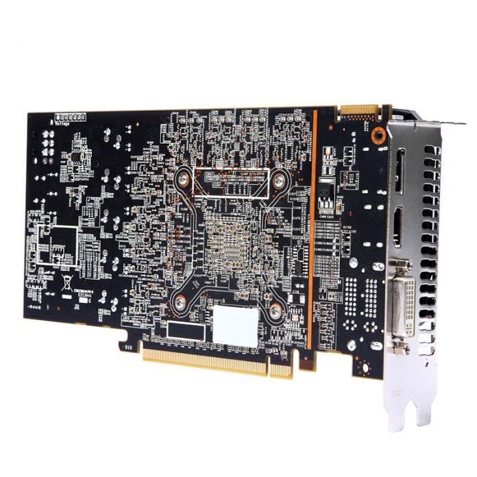 Оригинал видеокарт ATI Radeon HD6850 1 ГБ GDDR5 видеокарта HDMI DP DVI порт для ПК стола