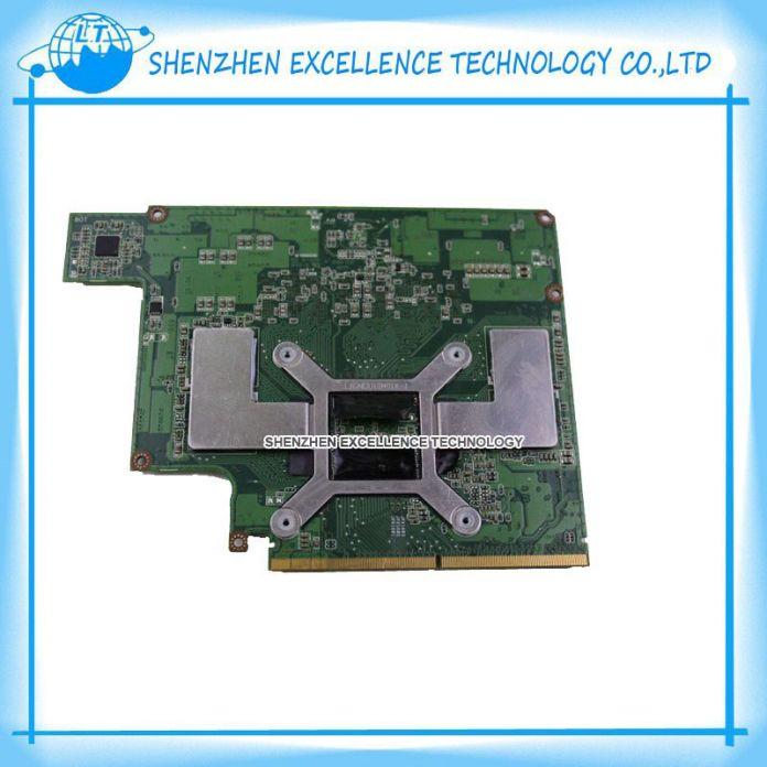 G73JW G73SW G53JW G53SW G53SX VX7 VX7S GTX460M GTX 460 N11E-GS-A1 1.5 ГБ/3 ГБ DDR5 ВИДЕОКАРТА Графический карты для ASUS