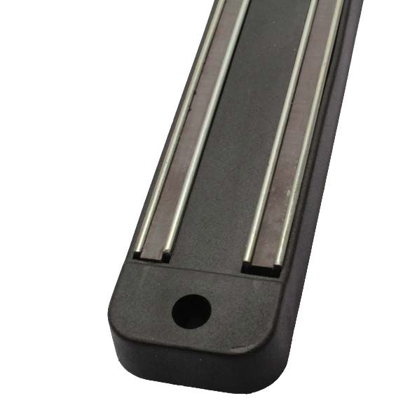 33 см Магнитная Нож Scissor Holder Инструменты Шеф-Повар в Стойку Настенные Полосы BS