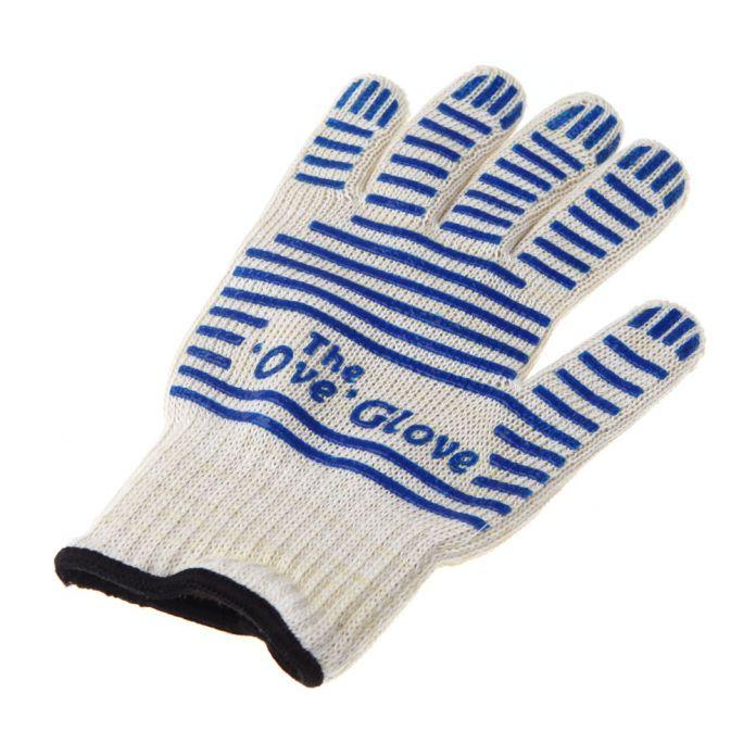 Защитный для приготовления пищи трикотажные микроволновая печь ове печь перчатка жаропрочных масл-доказательство кухня гаджеты рукавицы