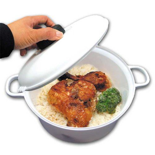 Кухня Микроволновая Печь Рисоварка с Аксессуарами 1 Ложка Риса