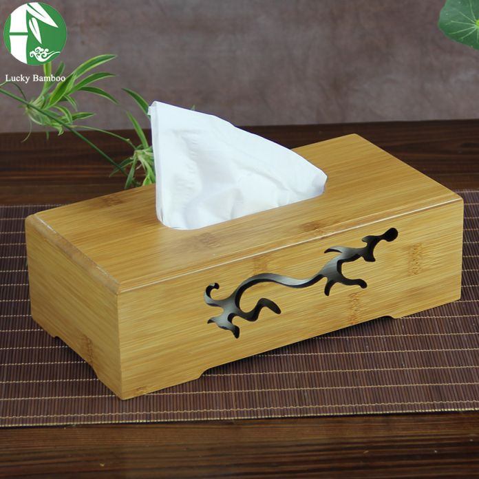 Бамбуковые ткани обложка деревянный ящик Качество флип тип коробки ткани старинные Творческий салфетка держатель для бумажных полотенец