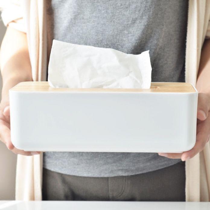 Мода качество коробка ткани стол салфетка бумага коптильня vehienlar перекачивания бумажной коробки деревянной крышкой