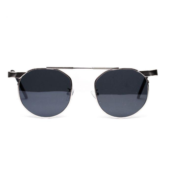 Прятки Панк ретро очки 2016 мужчины марка дизайн плоской вершиной круглые солнцезащитные очки для мужчин 2016 старинные золотые черный lunette де soleil