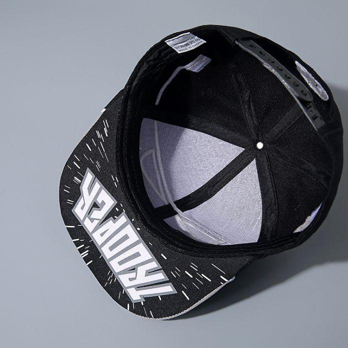 2015 Новый Регулируемая Snapback Крышка Европа и Америка Звездных Войн кавалерия Бейсболки женщины мужчины Кроссовки Человек Спорт Хип-Хоп шляпа